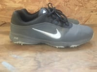 Nike Air Golf Shoes sz 9 Calgary, T1Y 4C6
