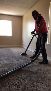 Steam clean your carpets or sofas today!! Los Angeles, 90016