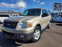 Ford-Expedition-2004 Denver