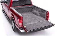 Ford F-150 Bedliner Bedrug for  [TL_HIDDEN]  [TL_HIDDEN] 14 Toronto