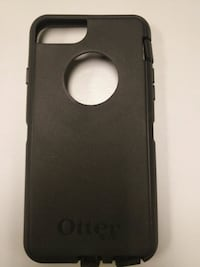 Otterbox Defender Series for iPhone 6/6s Mississauga, L4W 4L5