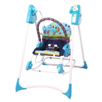 Altalena Fisher Price  Casoria, 80026