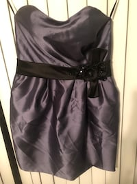 Beautiful Cocktail Dress size 16. Seriously stunning. Cape Coral, 33904