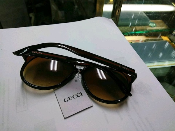64776de43c Used Gucci sunglasses for sale in Louisville - letgo