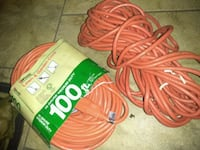 Extension cords South Milwaukee, 53172