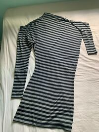 Fitted dress Mississauga, L5N 1P5