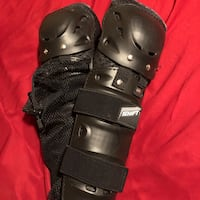 Shift protective gear knee  Grants Pass, 97527