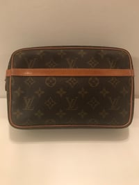 Trousse Louis Vuitton Milan