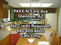 Housing for sale and rent in Arizona - letgo