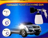 Tornado Brush Cleaning Gun  District Heights, 20747