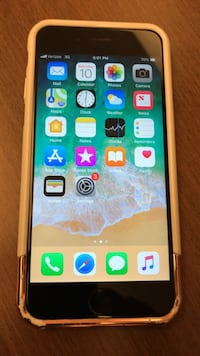 iPhone 6s 16gb unlocked Laurel, 20708