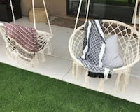 1 hammock chair Lanham, 20706
