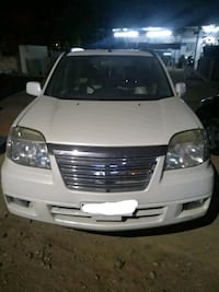 Nissan - X-Trail - 2007 Secunderabad, 500087