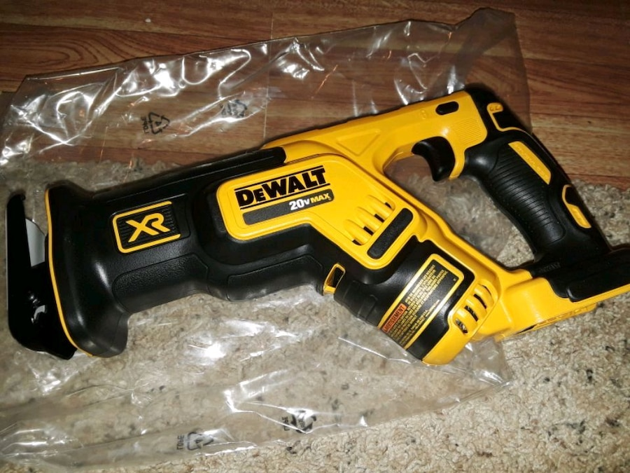 1//4-Inch Century Drill and Tool 64129 Drill Saw