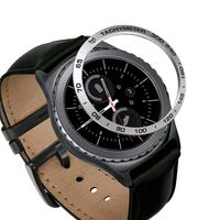 Galaxy Gear Aluminium protective watch bezel Miami, 33132