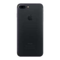 iPhone 7 Matte Black Harpers Ferry, 25425