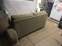 Two couches one love seat the other three seat Rio Rancho, 87124
