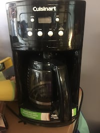 Coffee maker Hillview, 40229
