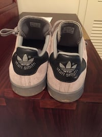for sale or trade adidas stan smith Annandale, 22003