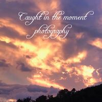 Photography Knoxville