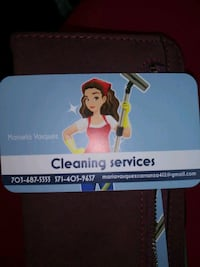 House cleaning Oakton, 22124