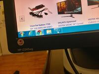 HP L2245WG LCD Monitor (Willing to swap)