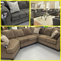 Used Black Leather Couch For Sale In Lacombe Letgo