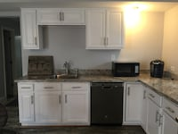 APT For rent 1BR 1BA Fredericksburg