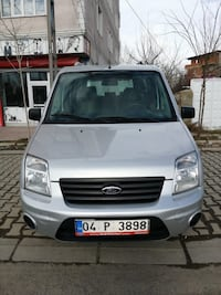 Ford - Tourneo Connect - 2013 Patnos, 04500