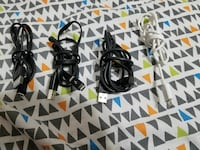 4 USB CHARGERS FOR $5 Ottawa, K1T 3Y6