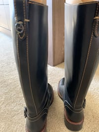 Coach Riding Boots North Reading, 01864