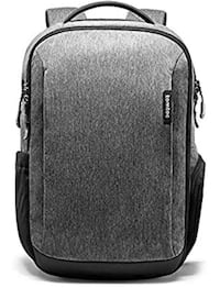 Tomtoc Travel Backpack, School Bag. Fits 15.6 inch Laptop Toronto, M5H 1N1