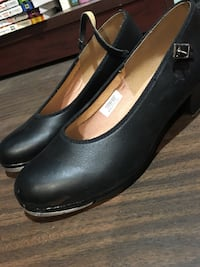 Brand new tap shoes  Wilmot, N0B