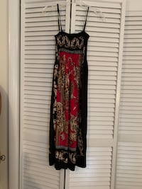 NWT Size XL Christinaloves Sundress Myrtle Beach, 29577
