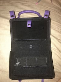 Nintendo DS game case  East Liverpool, 43920