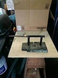 Jewelers tool anvil Youngstown, 44512