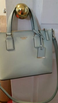 Kate spade cross body Mississauga, L5M 5T9