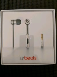 NEW URBEATS BY DR. DRE Burlington, L7P 2V3