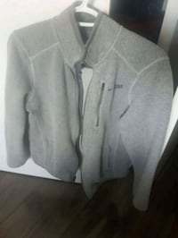Men's medium grey sweater  Ottawa, K1Y 0Y2