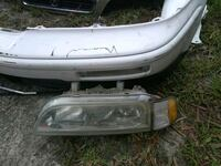 Acura Legend Headlights Portsmouth, 23703