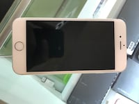 iPhone 6 16Gb unlocked  Mississauga, L4W 1V5