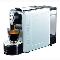 Martelleo Coffee Maker Machine