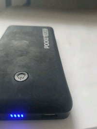 Phone Charger Power Banks