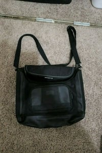 Side bag for books and/or laptop Anchorage, 99503