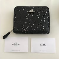 Coach Wallet *AUTHENTIC* Toronto, M2K 1E6
