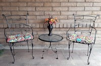 Patio Set Glendale, 85304