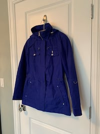 XS / S Suzy Shier Women's spring summer fall jacket