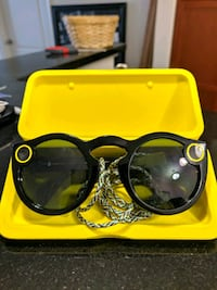 Snapchat Spectacles  Fairfax, 22030