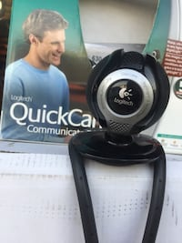 Logitech QuickCam  St Catharines, L2T