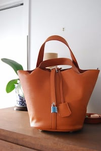 Bucket Bag Gatineau, J8X 3K8